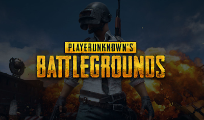Cheat PUBG Mobile Dengan Game Guardian