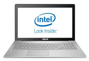 Asus N550J Drivers windows 7 64bit, windows 8 64bit, windows 8.1 64bit and windows 10 64bit