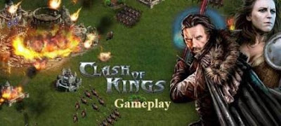 clash-of-kings-download-mobile-games
