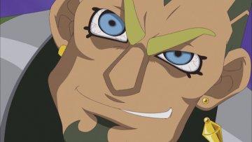 Yu-Gi-Oh! VRAINS Episode 75 Subtitle Indonesia