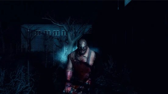 Mental Hospital VI – Child of Evil Apk+Data Free on Android Game Download