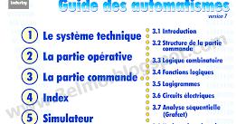 AUTOMATISMES DES V10 GUIDE TÉLÉCHARGER