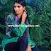 Daaman New SS Design 2016-17 Formal Tops & Trendy Pants For Women
