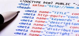 seo-meta-tags-name-title-description-code
