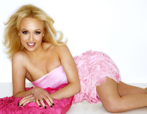 Bikini Jorgie Porter (born 1987) naked photo 2017