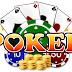 Giới thiệu cơ bản về bài poker trong game ionline