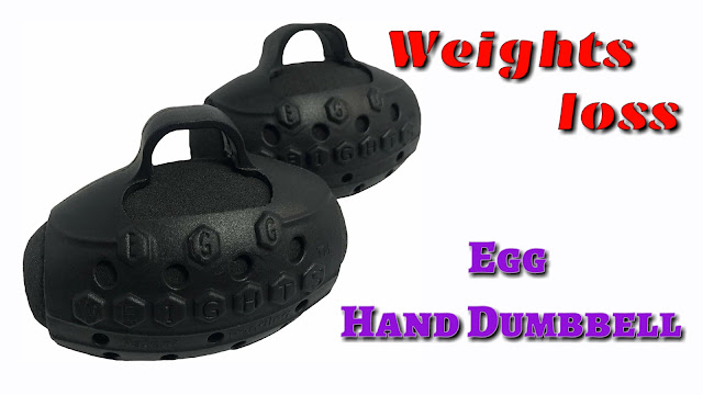 https://www.technologymagan.com/2019/05/egg-weight-will-change-how-you-workout-while-traveling.html