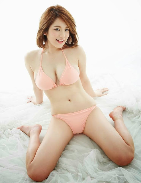 china sexy girls latest hd photos www.cute-babesweb.blogspot.com