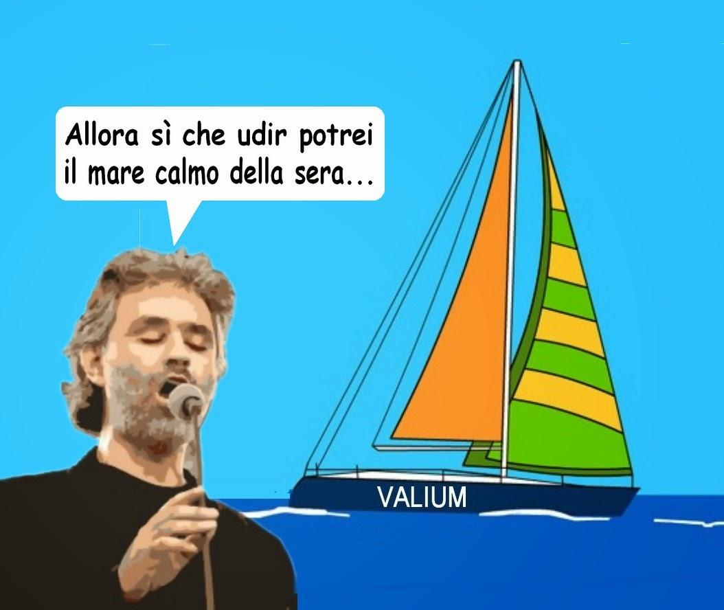 Francesco De Gregori - Povero Me