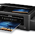 Baixar Driver Epson L375 Series Windows, Mac