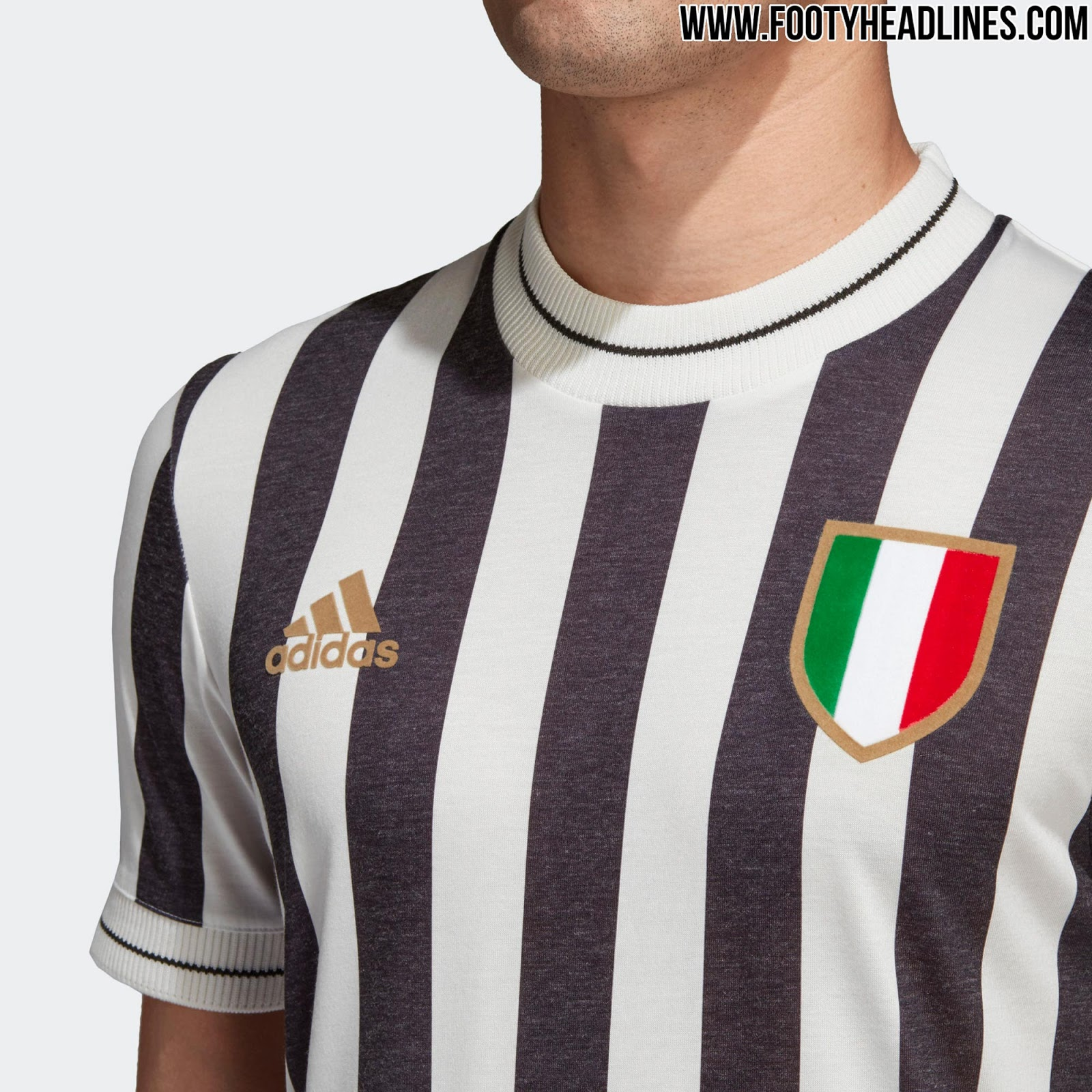 adidas manchester united real madrid bayern munich and juventus 2018 icon kits leaked. Black Bedroom Furniture Sets. Home Design Ideas