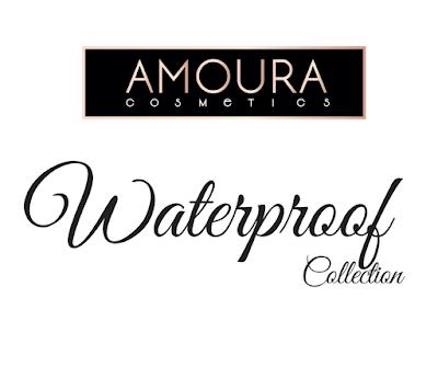 Waterproof LipMatte - Koleksi Terbaru Amoura Cosmetics