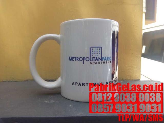 SOUVENIR MUG MURAH DI JATINEGARA JAKARTA