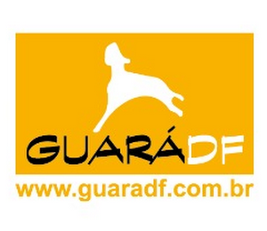 GuaráDF