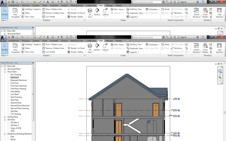 S Stem Scholar Maha Jawad S Blog Residential Design Using