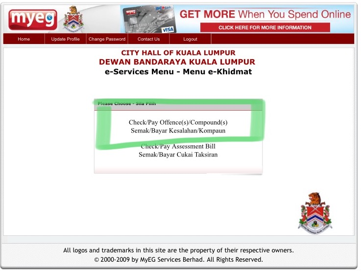 Mr Artgineer Myeg Services Berhad Special Entry Part 3 Final