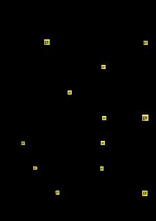 Partitura de El ABeto para Saxofón Tenor Partitura del Villancico Christmas Tree  Sheet Music Tenor Saxophone Music Score Carol Song + partituras Villancicos aquí Partitur für Tenorsaxophon O Tannenbaum Christmas Carol