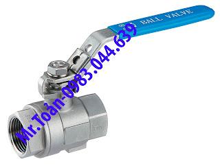 ban-van-bi-inox-304