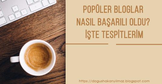 popüler-blog-yazarları-ve-özellikleri