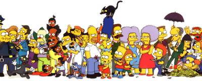 Every Season of The Simpsons Ranked