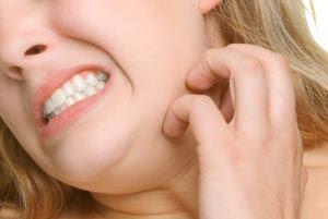 10 Obat Alami Untuk Mengobati Kulit Kering Dan Gatal Gatal