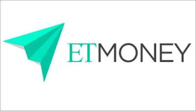 ETMONEY Will Integrate UPI App