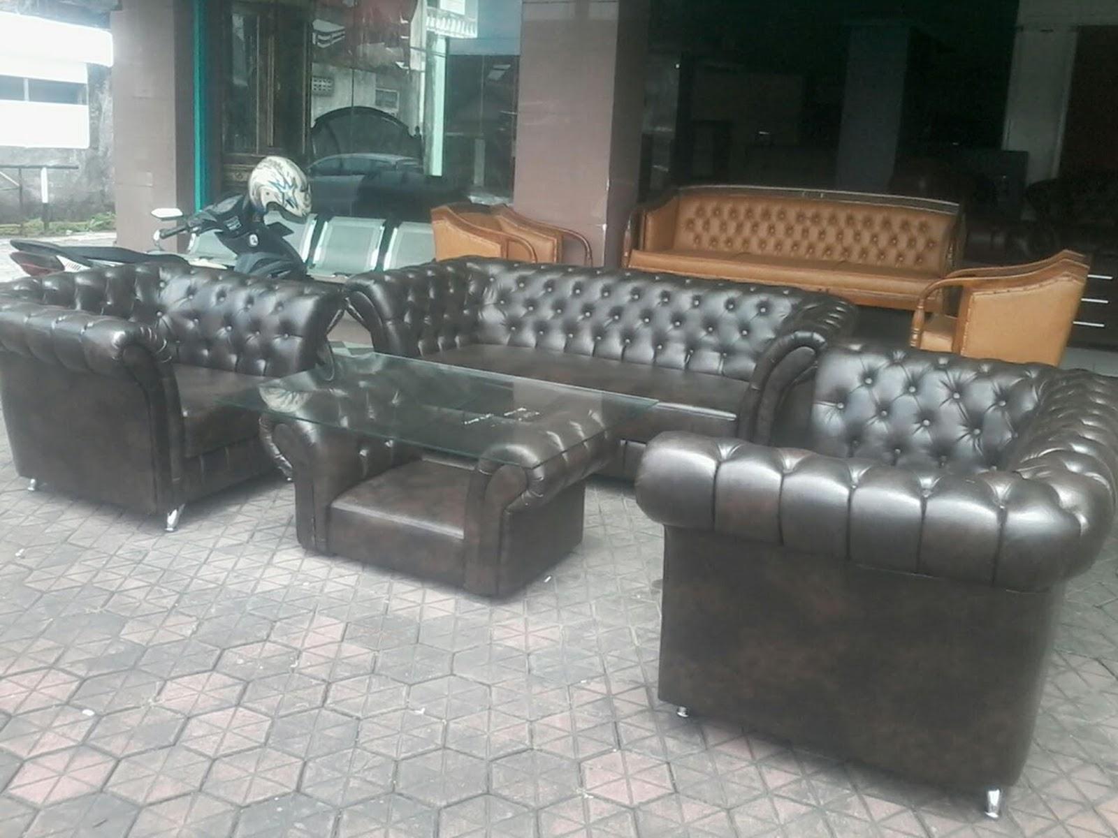 Jual Sofa Murah Jual Sofa Di Jepara