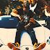 """Rob $tone libera videoclipe da faixa """"Money Now""""; confira"""