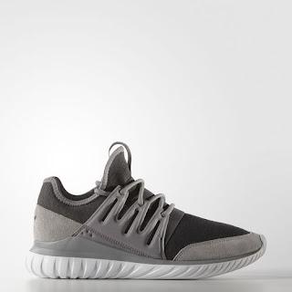 TUBULAR NOVA $180 adidas tubular originals sneakers melbourne chadstone emporium