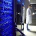 Πρωτιά  της Κίνας στους υπερυπολογιστές