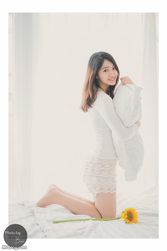 Image Girl-xinh-Viet-Nam-by-Hoang-Vu-Lam-MrCong.com-185 in post Những cô nàng Việt trẻ trung, gợi cảm qua ống kính máy ảnh Hoang Vu Lam (450 ảnh)