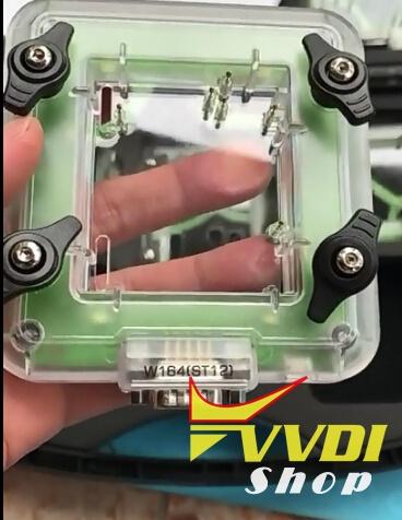 vvdi-prog-eis-ezs-adapter-11