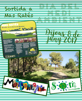 http://www.viladecans.cat/ca/parc-forestal-mas-rates