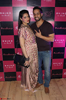 Bollywood Celebrities at Opening Launch Party Of Razzberry Rhiocers 001.JPG