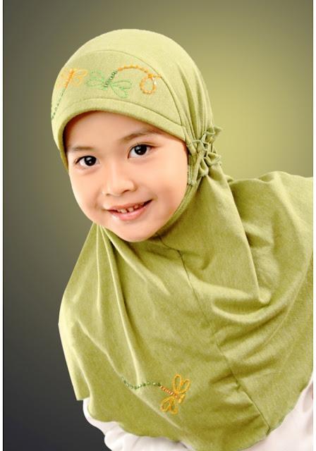 Silahkan Share !!! Benarkah Anak Pertama Perempuan, Lebih Berkah?