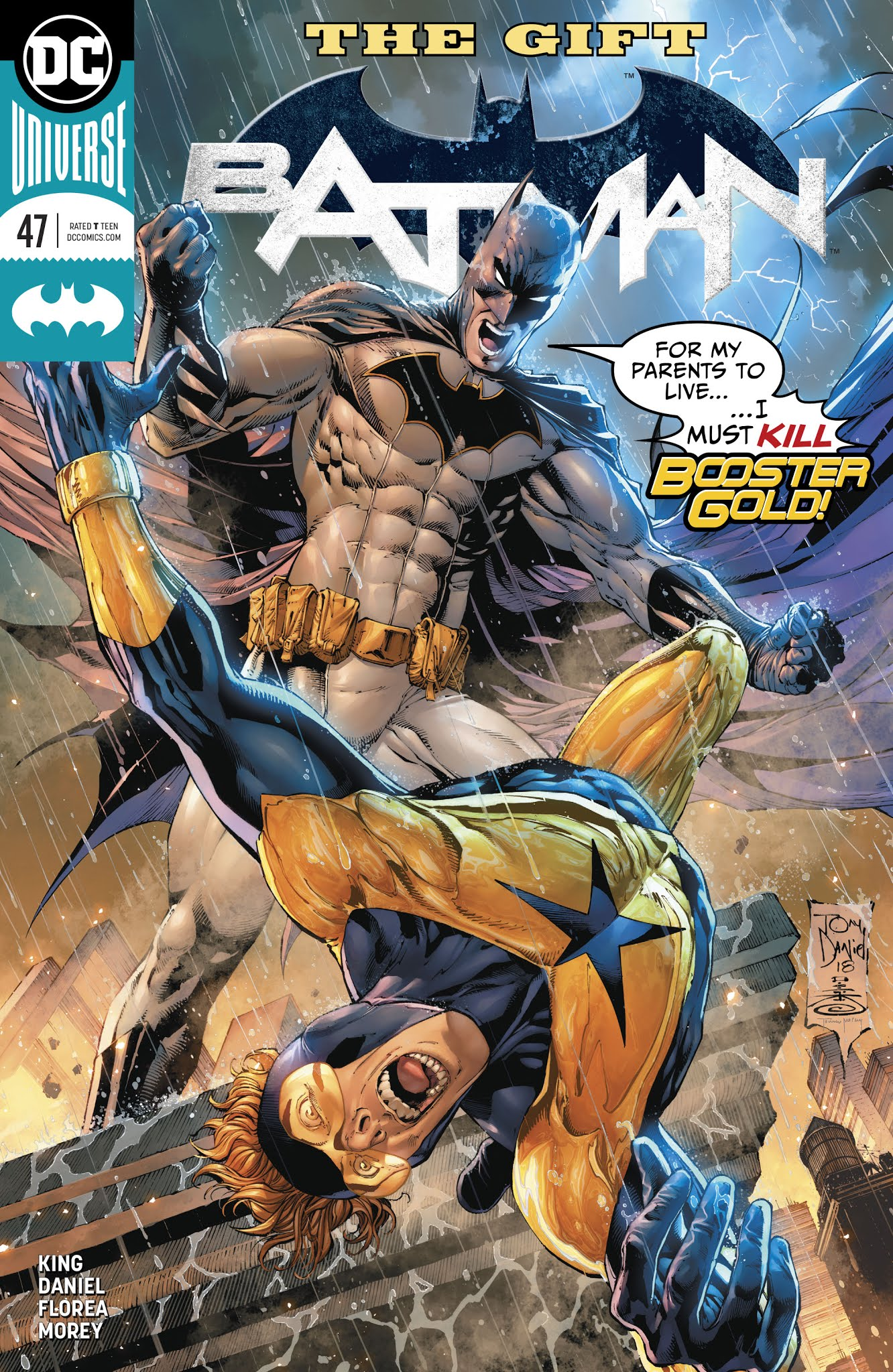 batman 2016 issue 47 read batman 2016 issue 47 comic online in
