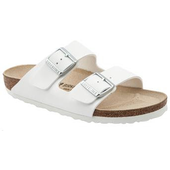 Birkenstock Arizona S16 Flat Sandals