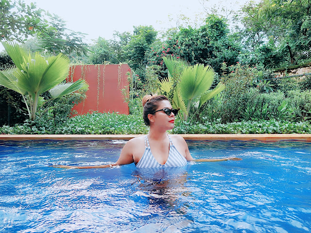 What to bring to Pool, pooja mittal, how to pack for holiday, pool day, pool day must haves, goa diaries, travel must haves, delhi fashion blogger, lifestyle, best sunscreen, swimsuit, coverup, beach coverup, cheap swimsuit, cheap swimsuit, swimming sunscreen,beauty , fashion,beauty and fashion,beauty blog, fashion blog , indian beauty blog,indian fashion blog, beauty and fashion blog, indian beauty and fashion blog, indian bloggers, indian beauty bloggers, indian fashion bloggers,indian bloggers online, top 10 indian bloggers, top indian bloggers,top 10 fashion bloggers, indian bloggers on blogspot,home remedies, how to