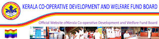 kerala cooperative bank