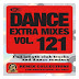 DMC Dance Extra Mixes Vol. 121 (2018)
