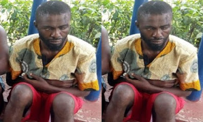 How Prayers Saved Me From These Kidnappers - Woman Shares Her Experience