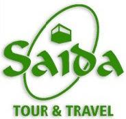 Travel Umroh Kurnia Saida Al Haramain di Jakarta