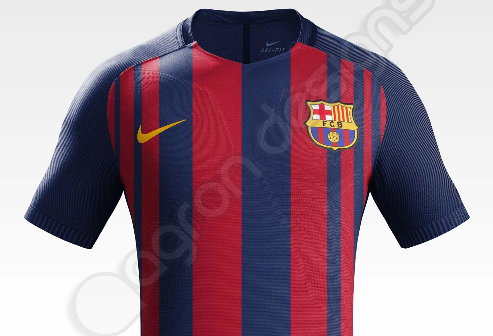 barcelona-17-18-home-kit-design-2.jpg