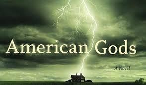 Comment regarder American Gods en dehors des États-Unis?