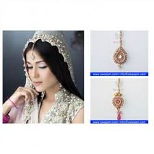 usa news corp, Odeio o Dia dos Namorados, platinum headpiece tikka designs, maang tikka gold with price in Sierra Leone, best Body Piercing Jewelry