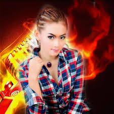 Citra Marcelina album