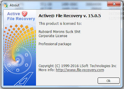 Active File Recovery Pro 15.0.6 Full Serial-2