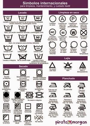 http://morganpiratamorgan.blogspot.com.es/2012/11/instrucciones-de-lavado.html