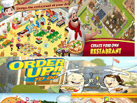 5 Game Simulasi Restoran Terbaik, Yuk Download!!!