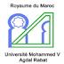 Masters et Masters spécialisés à la FS Rabat 2019-2020